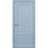 Двери Омега Amore Classic Милан ПГ Рал