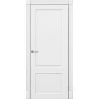 Двери Омега Amore Classic Милан ПГ
