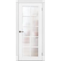 Двери Омега Amore Classic Ницца ПОО
