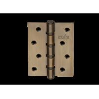 петля h-100 масс МВМ  Фурнитура для дверей