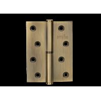 петля ss-100r ss МВМ  Фурнитура для дверей