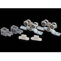 Ролики SD-100