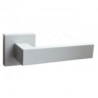 ручка 106-15e white ORO&ORO  Фурнитура для дверей