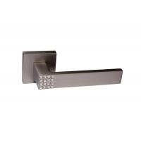 ручка 107cr-15e pn ORO&ORO  Фурнитура для дверей