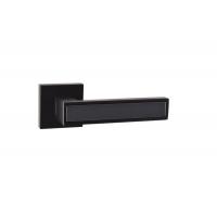 ручка 204-15e prestige/black ORO&ORO  Фурнитура для дверей