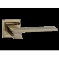 ручка ab z-1324 МВМ  Фурнитура для дверей
