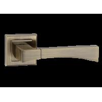 ручка ав z-1257 МВМ  Фурнитура для дверей