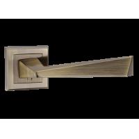 ручка ав z-1321 МВМ  Фурнитура для дверей