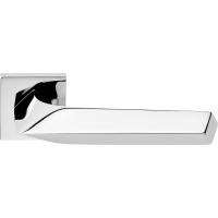 ручка rombo Linea Cali  Фурнитура для дверей