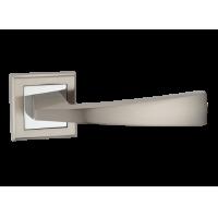 ручка sn/cp z-1215 МВМ  Фурнитура для дверей