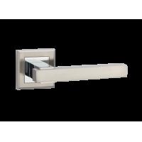 ручка sn/cp z-1290 МВМ  Фурнитура для дверей