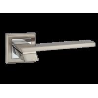 ручка sn/cp z-1324 МВМ  Фурнитура для дверей