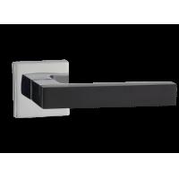 Ручка Z-1410 Black/CP