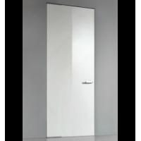 Скрытые двери покраска по RAL Глянец